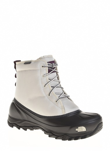The North Face Tsumoru Boot Beyaz